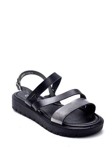 Derimod Kadın Sandalet (329) Casual Renkli